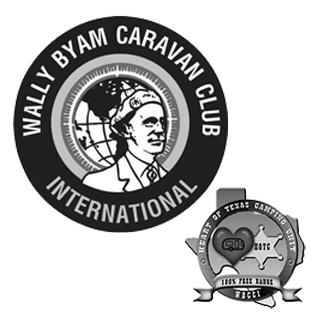 Wally Byam Caravan Club International